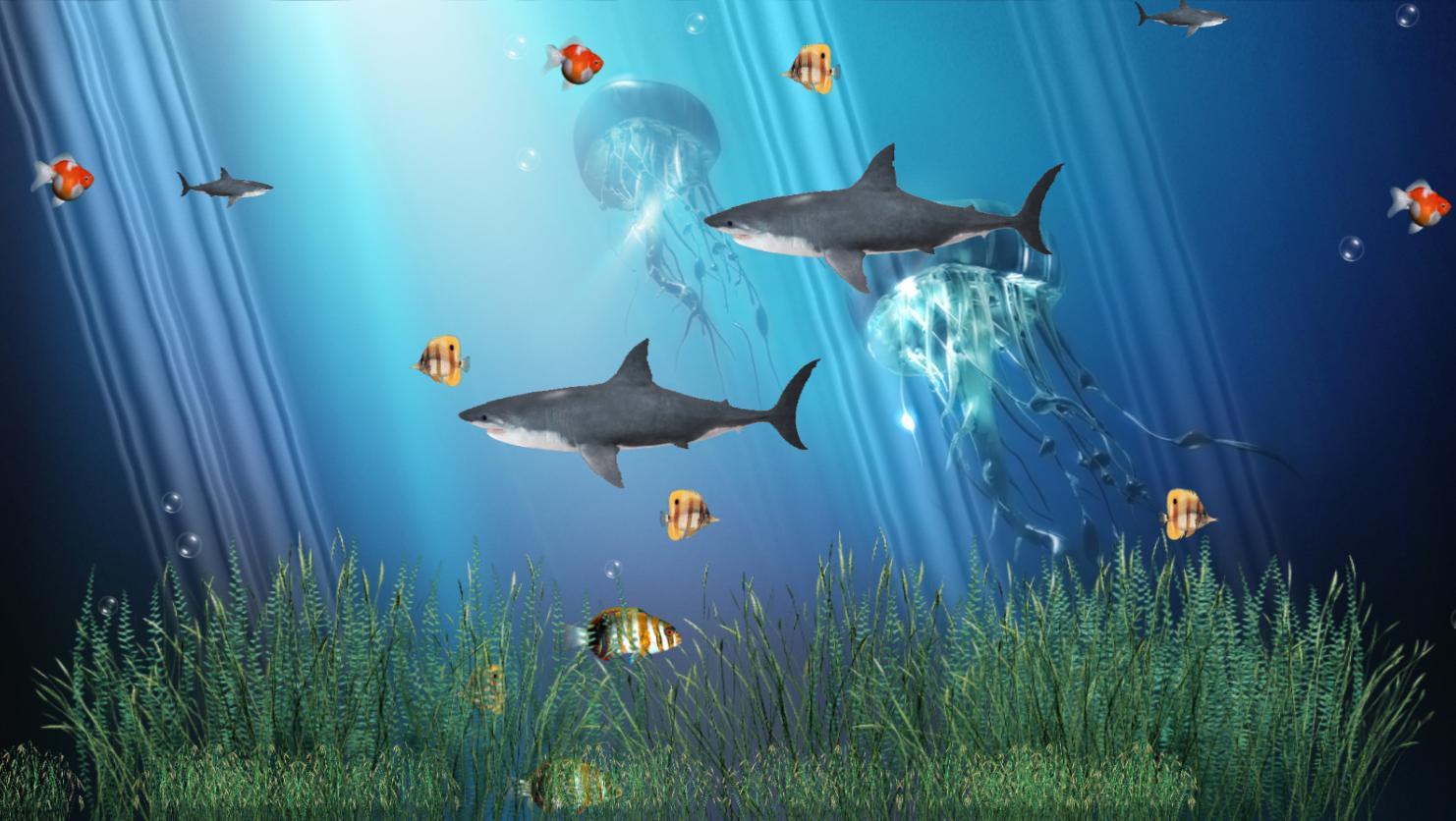 Fish Images Stock Photos amp Vectors  Shutterstock