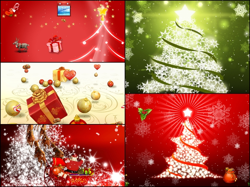 Free Christmas Screensaver For Windows Xp | quotes.lol-rofl.com